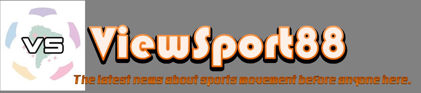 ViewSport88